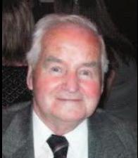 Maurice Leclerc