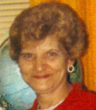 Léontine  Albert