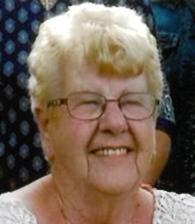 Leontine Anglehart