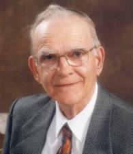 Léopold Henry