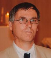 Alain Lévesque