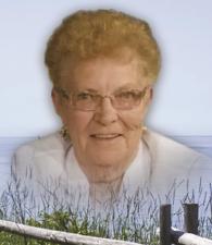 Lillian Simon