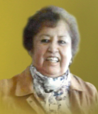 Linda Bernard