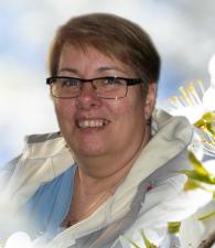 Linda Fullum