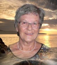 Lise Dea