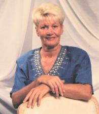 Lise Lancup