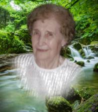 Louise Quirion