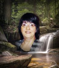 Lucie Alain