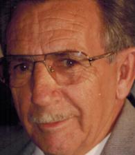 Gagné Jean-Paul