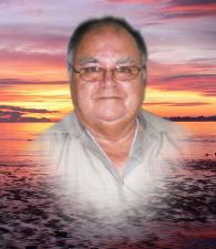 Marc-Hector Tremblay
