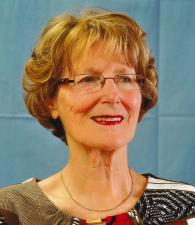 Marcelle Denoncourt