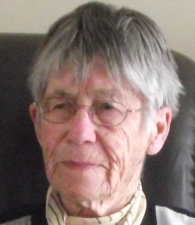 Marguerite  Langlois