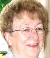 Marguerite Myles