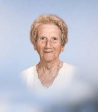 Marie-Anne Blais