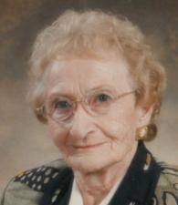 Marie Alma Huard