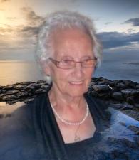 Marie-Anne Pinet