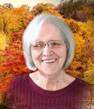 Marie Eunice Cormier