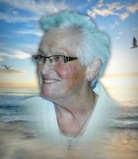 Marie-Ange Beaulieu