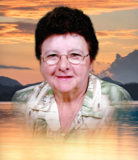 Marie-Laure Larocque