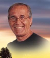 Daniel Levesque