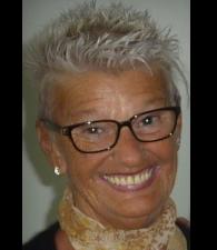 Maureen Montmagny