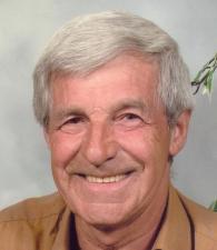 Gaston Delarosbil