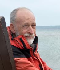 Michel Béchard