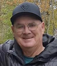 Michel Joncas