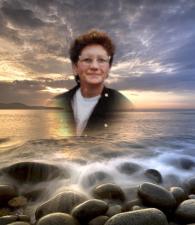 Micheline Vézina