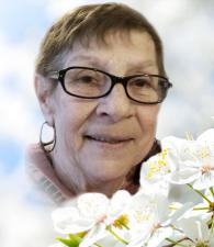 Michèle Henry