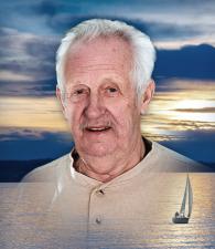 Michel Vercammen