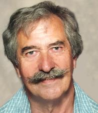 Jean-Paul Laplante