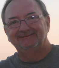 Alain Lafleur
