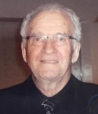 Herbert James Manning
