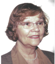 Cécile  Beaudin