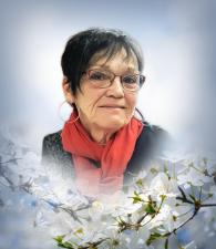 Christiane Lelièvre