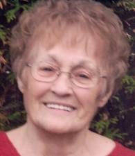 Jeannine Poirier