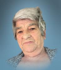 June Syvret