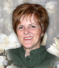 Ghislaine Ross