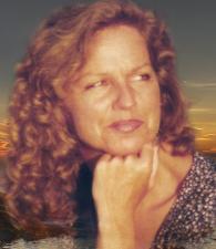 Mona Jalbert