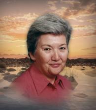 Monique Gagnon