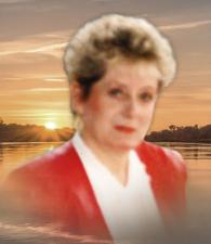 Monique Schneider