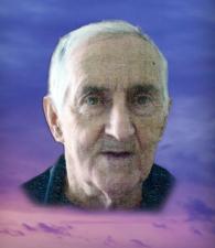 Pierre Brousseau