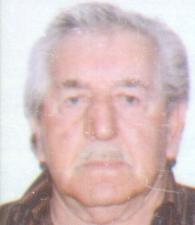 Roger Bujold
