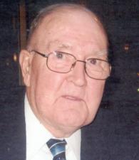 Reid Alexander Sawyer