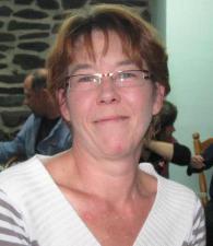 Nathalie  Durette