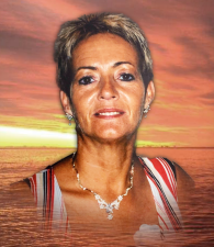 Linda Almond