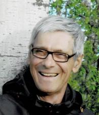 Paul Eugène Cyr