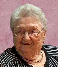 Rita Delarosbil
