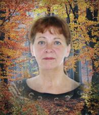 Nicole Ouellet